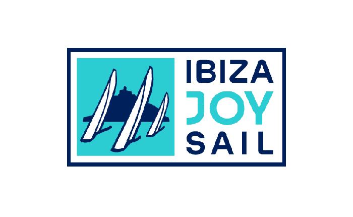 Ibiza JoySail